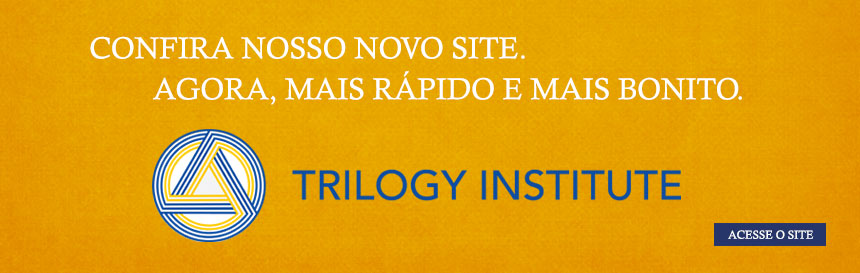 Trilogy Institute